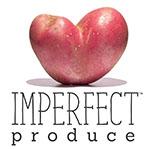 Imperfect-Produce_logo.jpg