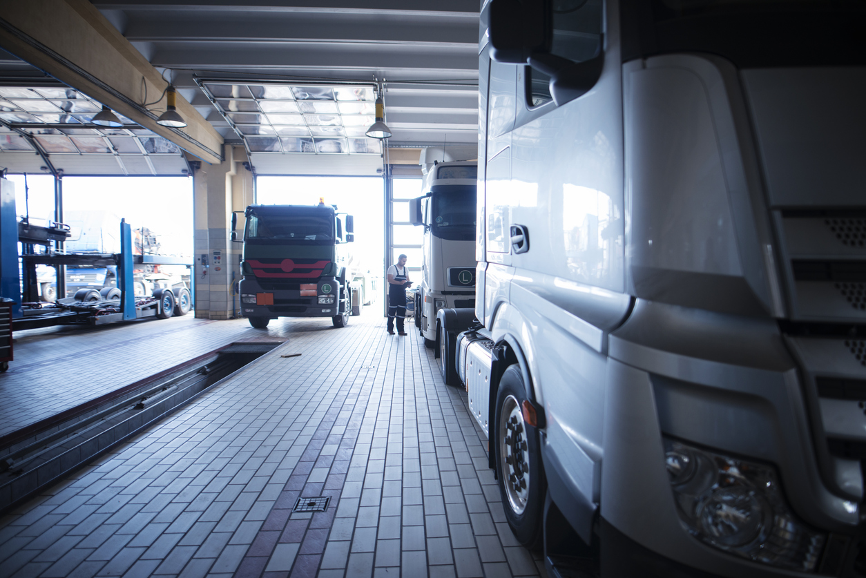 Whip Around — Resources for fleet managers, drivers and