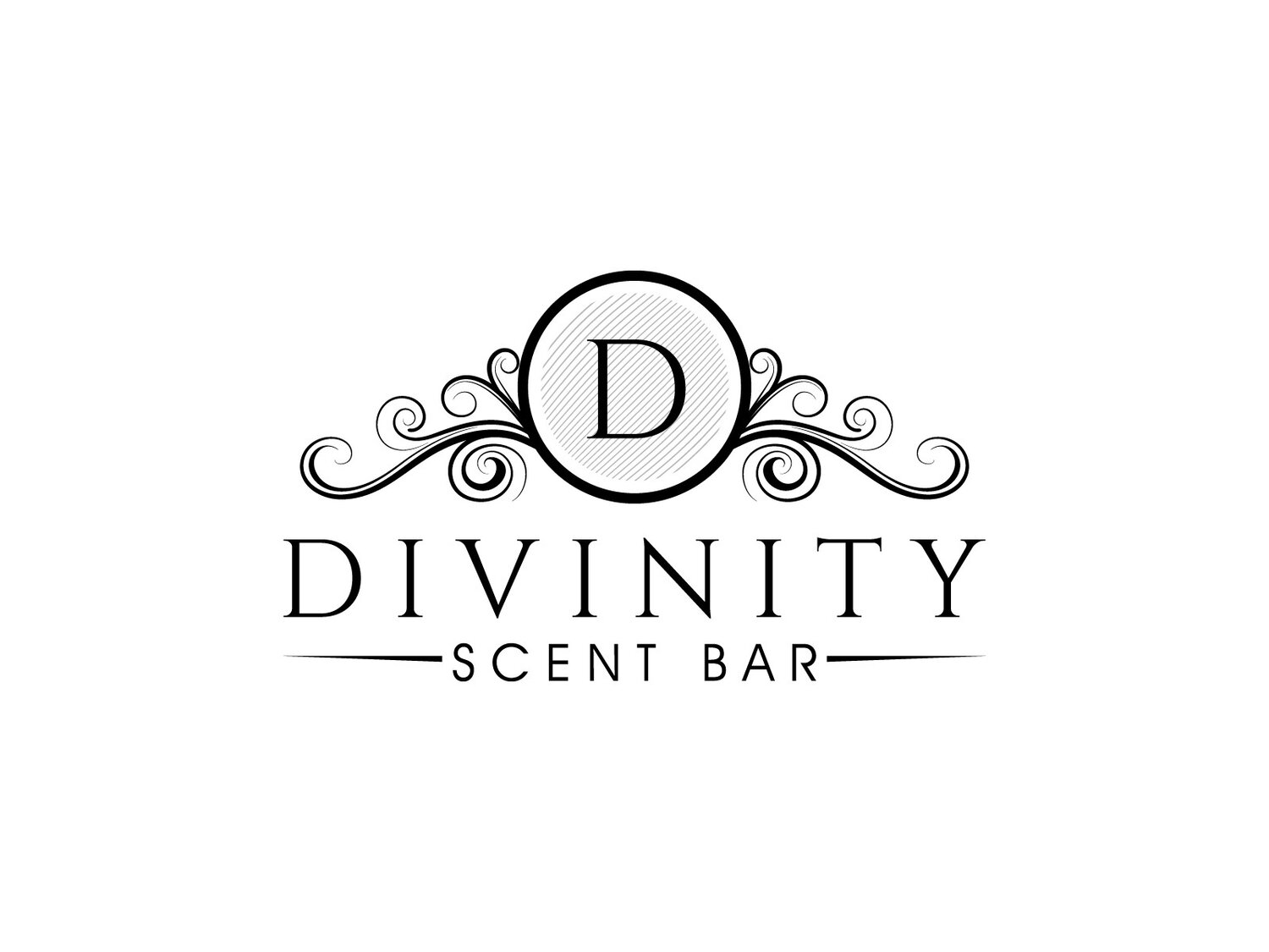 DIVINITY SCENT BAR