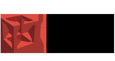 menu-logo-illogika.png