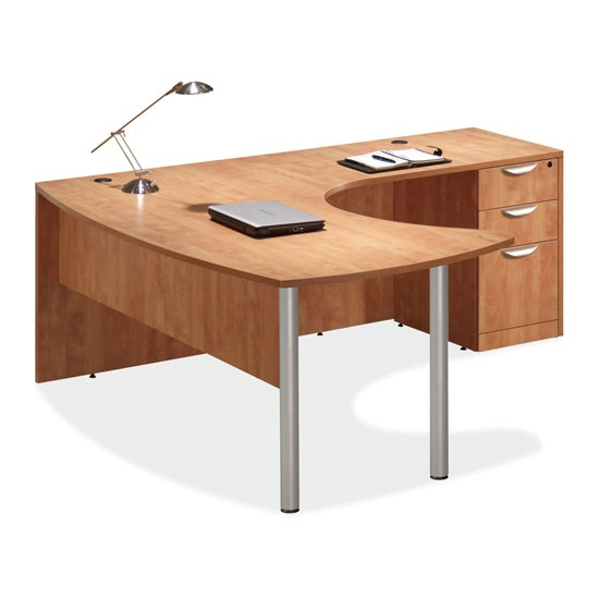 executive-desk-reception-station.jpg