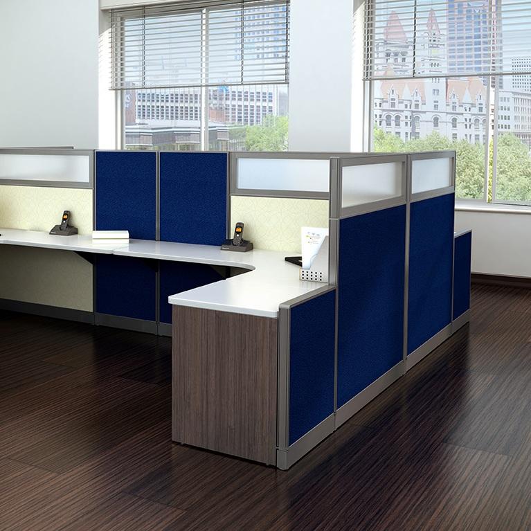 cubicle-workstation.jpg