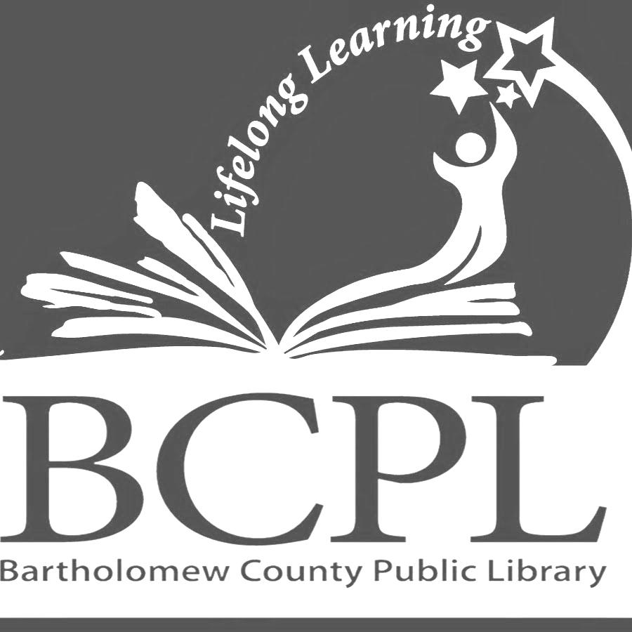 BCPL_Logo_grey.jpg