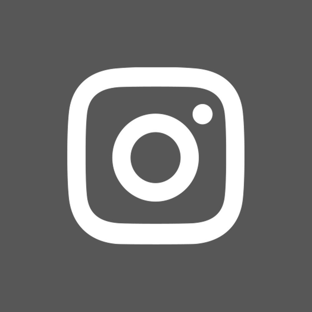Instagram_Grey.jpg