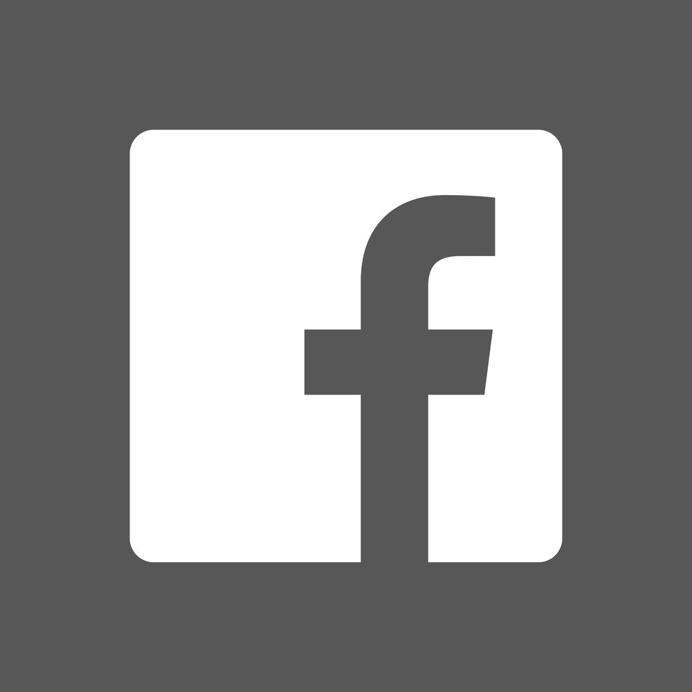 facebook_logo_grey.jpg