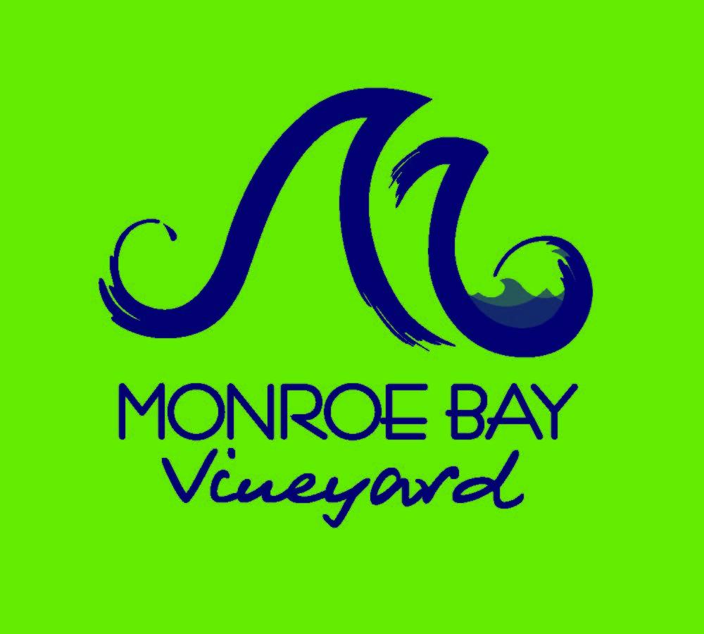 Monroe Bay Vineyard