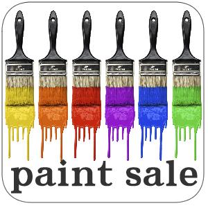 paint-sale