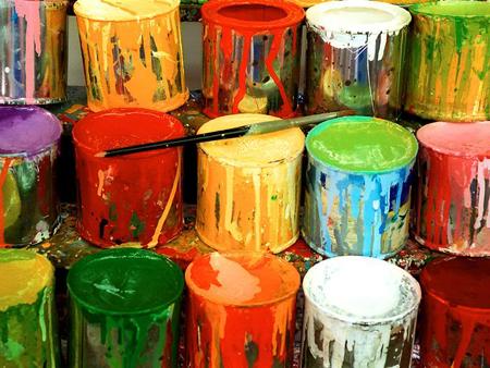 paint_cans2