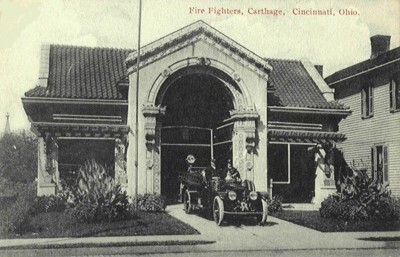 Carthage-Fire-Station1.jpg