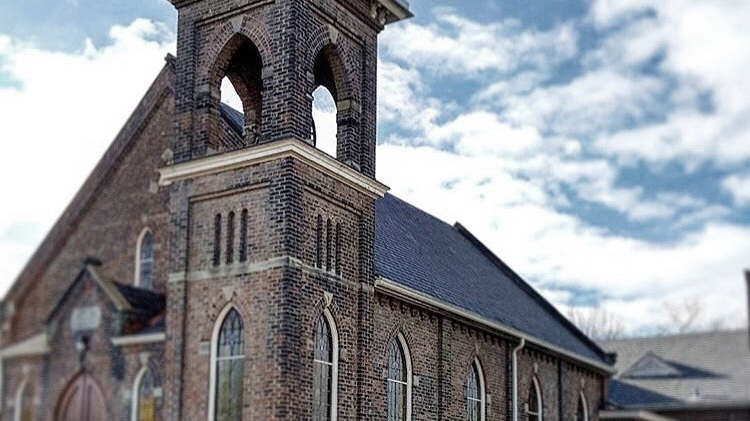 Churches - Carthage offers a wide array of worship and spiritual community opportunities.Learn more