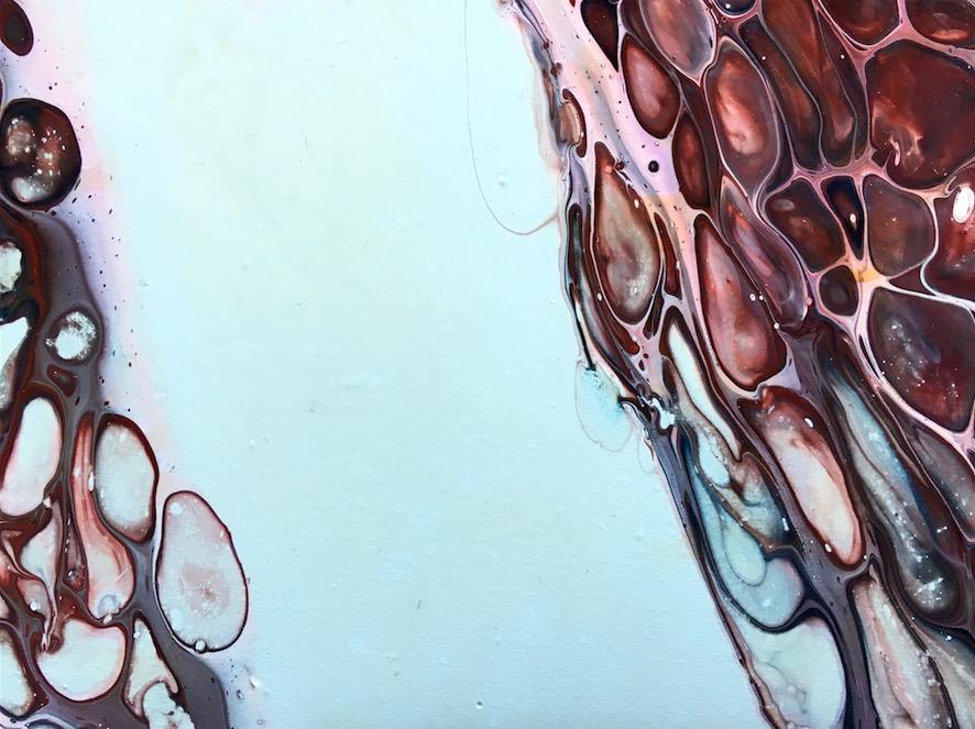 D1 - A Liminal Space - Emma Suzanne Boutet.jpg