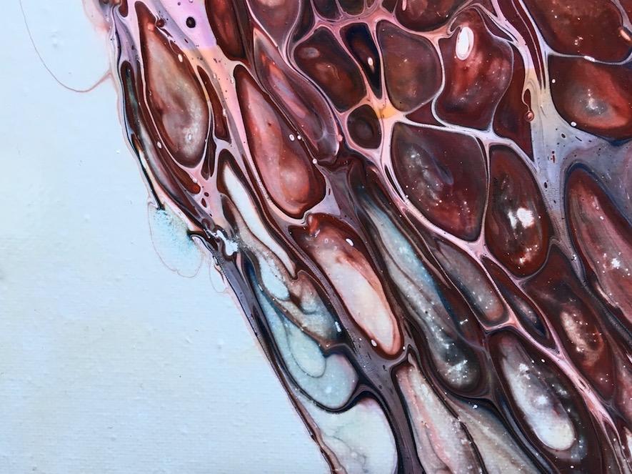 D4 - A Liminal Space - Emma Suzanne Boutet.jpg