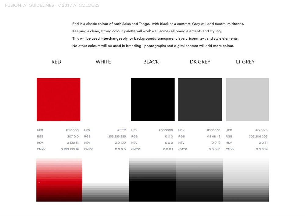 Fusion - Colours.jpg
