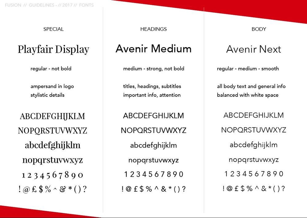 Fusion - Fonts.jpg