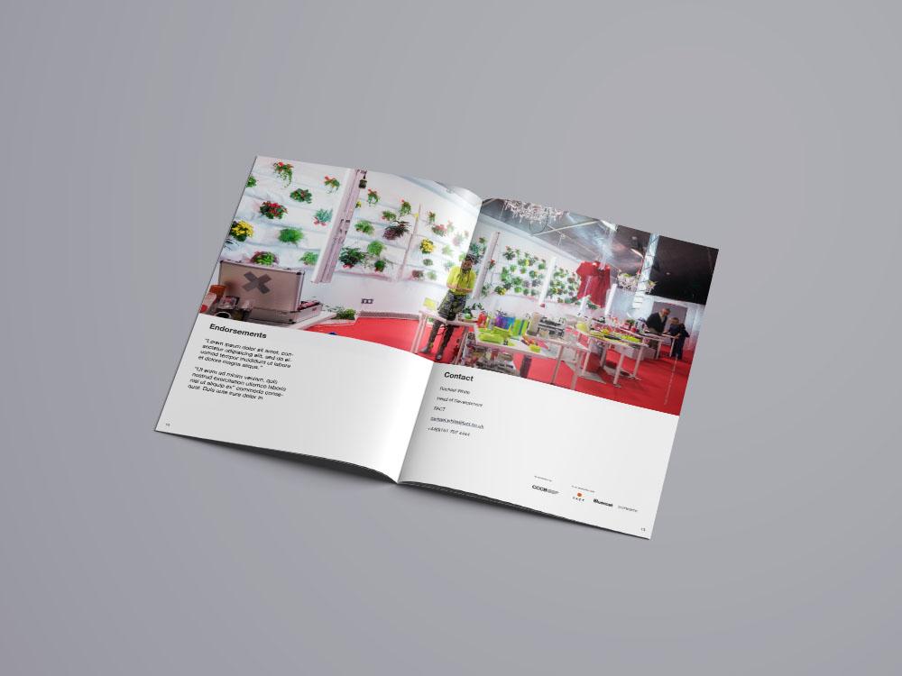 8. ATEOTW - Brochure - p14-15.jpg