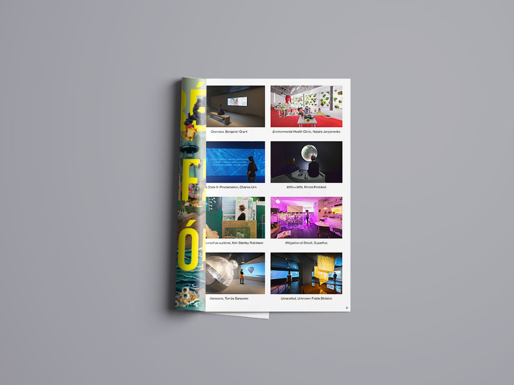 ATEOTW - Brochure - centre roll.jpg