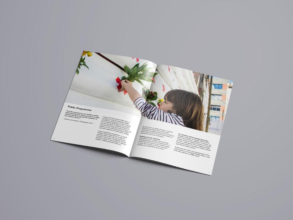 5. ATEOTW - Brochure - p6-7.jpg