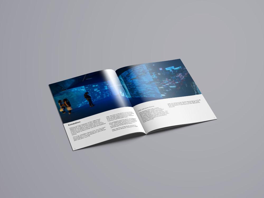 ATEOTW - Brochure - p4-5 iso.jpg