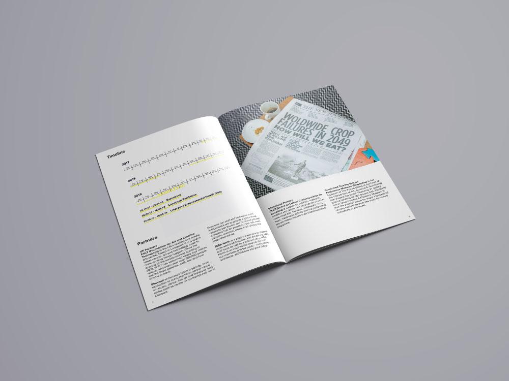 2. ATEOTW - Brochure - p2-3.jpg