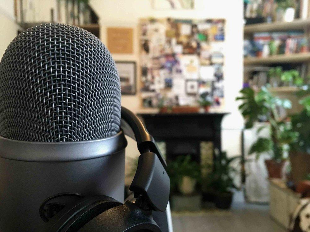 sound-voice-blog-emma-boutet.jpg
