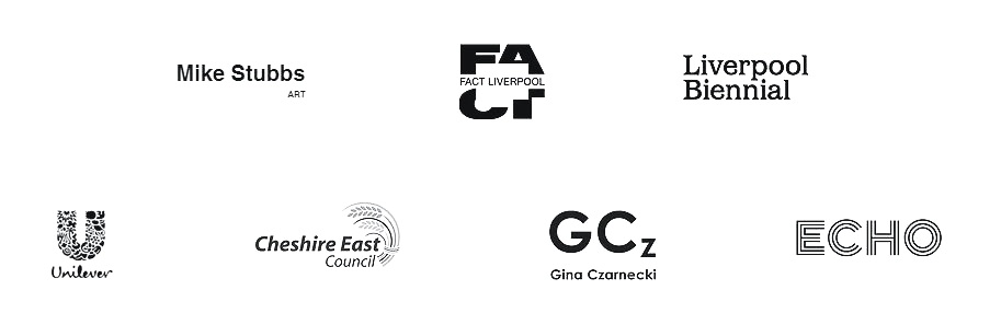 design-client-logos-emma-boutet