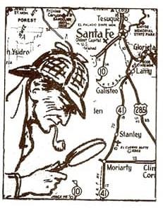 Holmes_Lens_SantaFe_Moriarty_Map.jpg