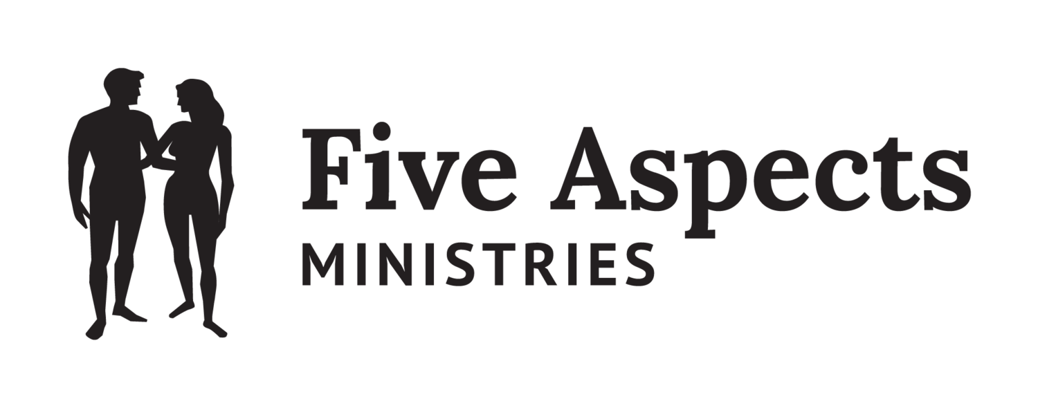 Five Aspects