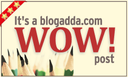 http://forum.blogadda.com/discussion/222/wow-whats-going-on