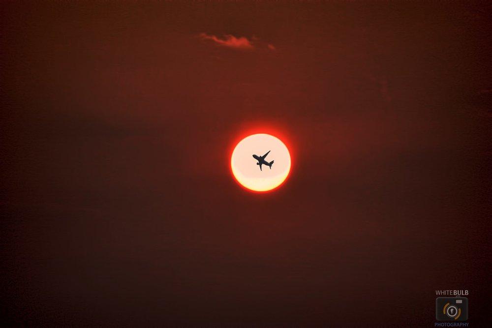 flying-into-the-sun.jpg