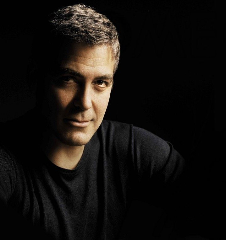 george-clooney-hot-image