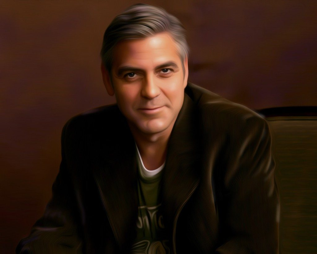 george-clooney-wallpaper-1024x819