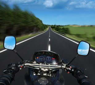 motorcycle_training.jpg