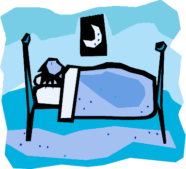 person_sleeping.png