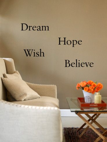 dream-believe-hope-wish.jpg