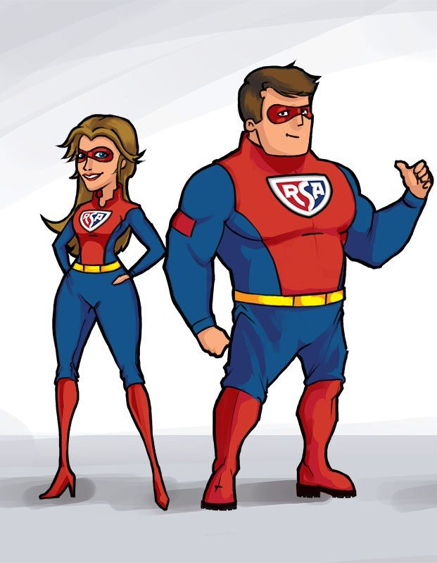 super-hero-parents