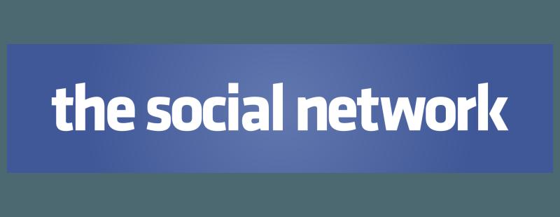 the-social-network-503d2d7f8e7c1.png