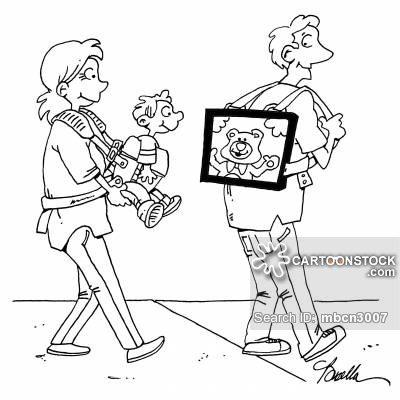 entertainment-modern_life-modern_lifestyles-family_life-television-tv_screens-mbcn3007_low.jpg