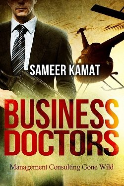 Business-Doctors-Book-Cover-250X375.jpg