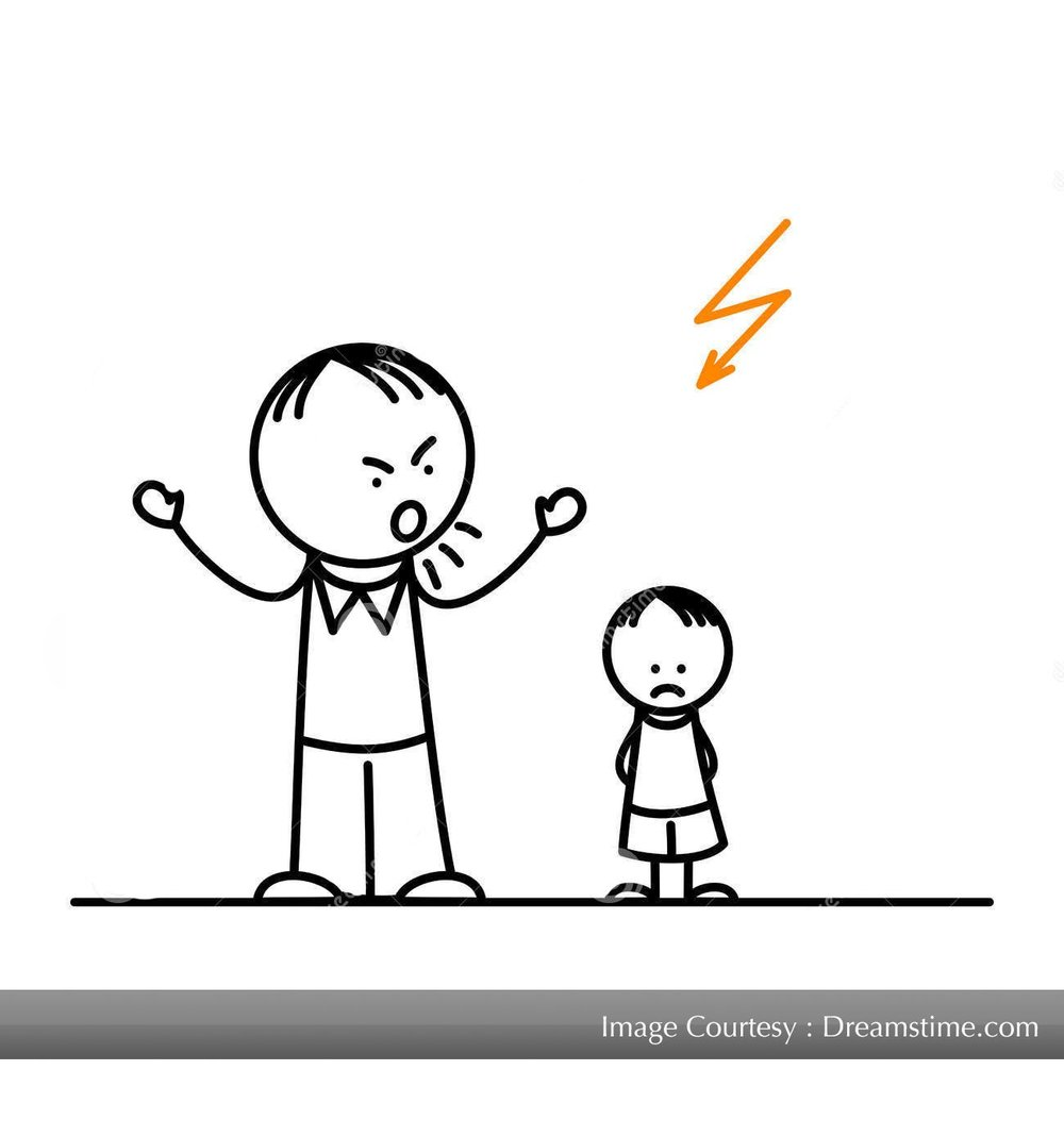 angry-father-son-white-background-33553580.jpg