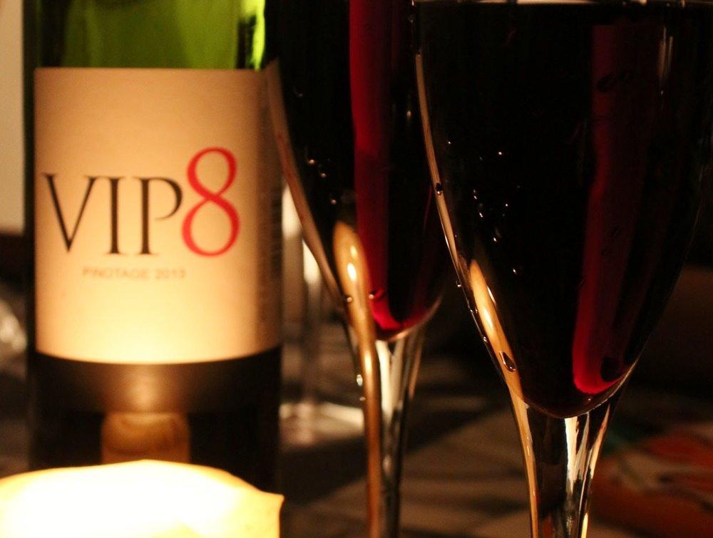 wine-800683_1280.jpg