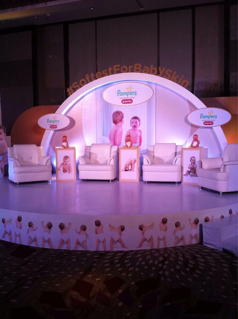 Stage_PampersIndia.jpg