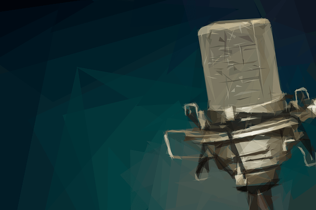 microphone-2001751_640.png