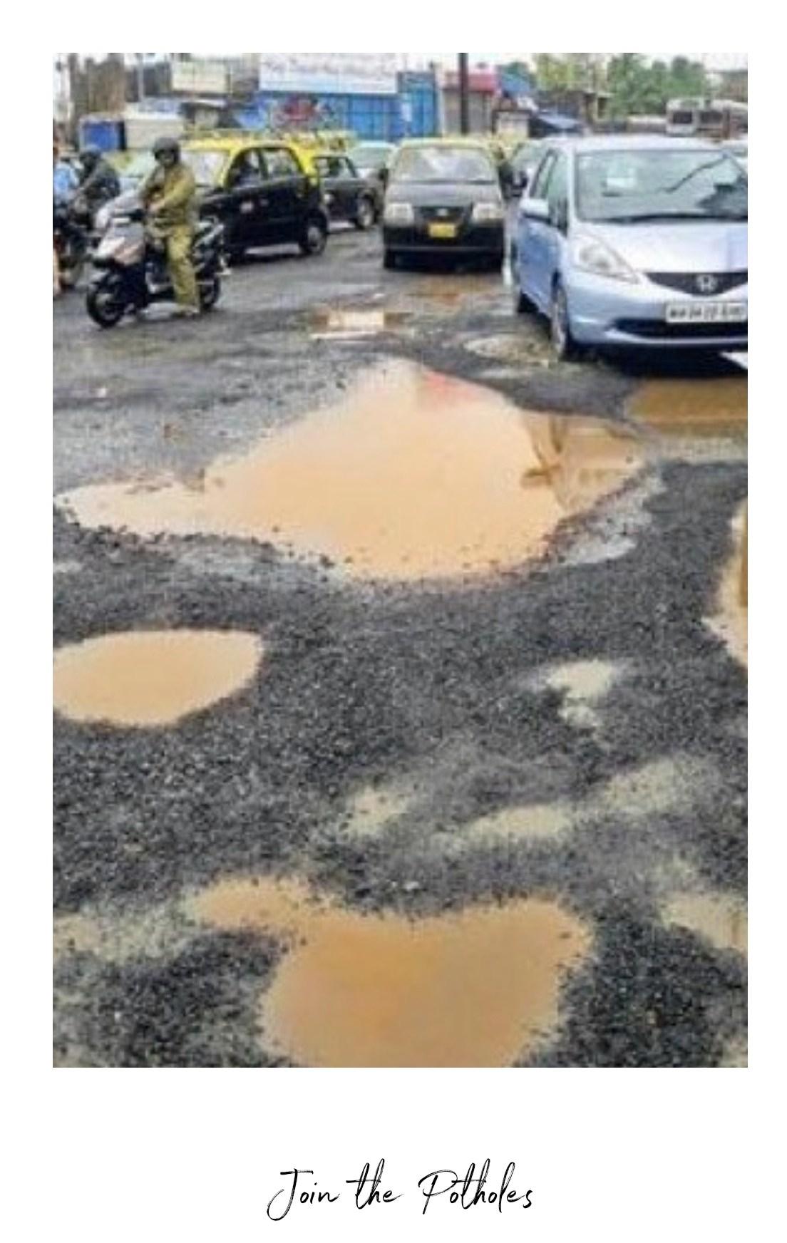 Mumbai Potholes.jpg