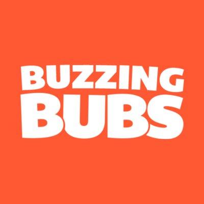 BuzzingBubs
