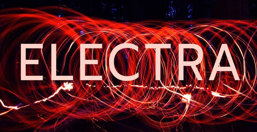 Electra_albumart_v2.jpg