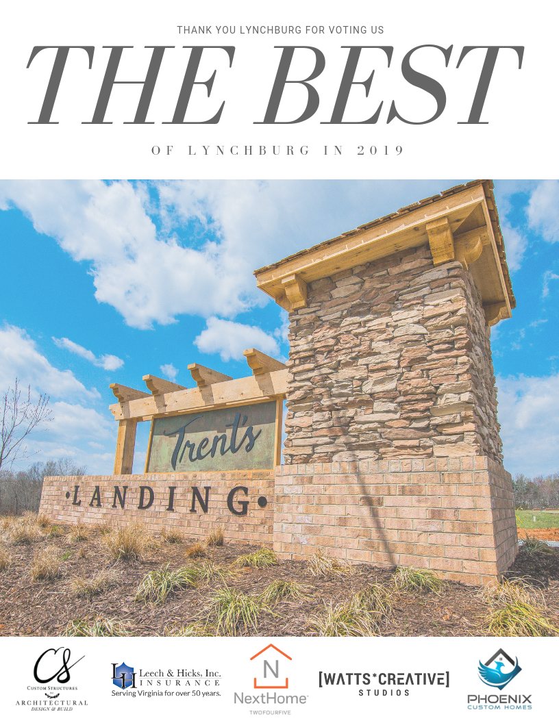 TheBest-Lynchburg-p1.png