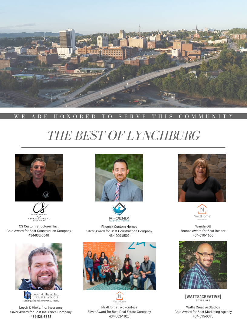 TheBest-Lynchburg-p2.png