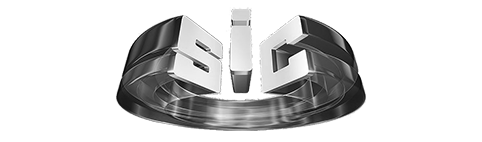 SIC_2016_logo-sh copyBW.png