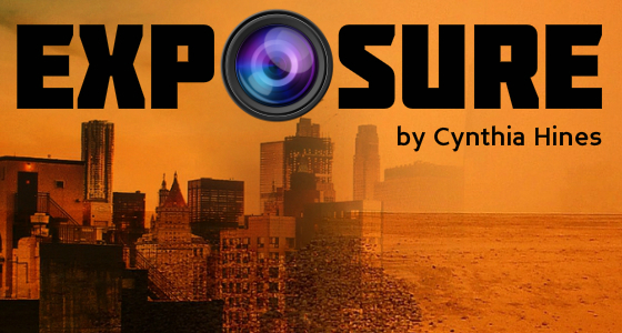 EXPOSURE.   The Paper Trail (New Play Development).