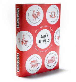 Daily-Rituals-hardcover-299px.jpg